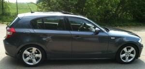E87-bmw-120d-1-300x144 in BMW 120d (E87)