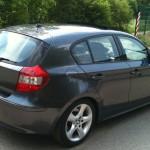E87-bmw-120d-2-150x150 in BMW 120d (E87): Danke und Goodbye, mein Freund
