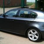 E87-bmw-120d-3-150x150 in BMW 120d (E87): Danke und Goodbye, mein Freund
