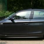 E87-bmw-120d-4-150x150 in BMW 120d (E87): Danke und Goodbye, mein Freund