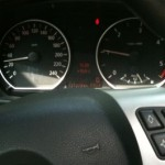 E87-bmw-120d-5-150x150 in BMW 120d (E87): Danke und Goodbye, mein Freund