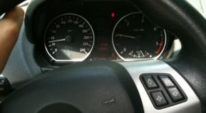 E87-bmw-120d-5-300x165 in BMW 120d (E87)