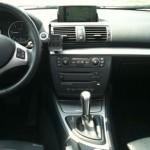 E87-bmw-120d-6-150x150 in BMW 120d (E87): Danke und Goodbye, mein Freund