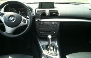 E87-bmw-120d-6-300x193 in BMW 120d (E87)