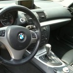 E87-bmw-120d-7-150x150 in BMW 120d (E87): Danke und Goodbye, mein Freund