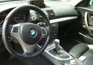 E87-bmw-120d-7-300x211 in BMW 120d (E87)