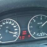 E87-bmw-120d-8-150x150 in BMW 120d (E87): Danke und Goodbye, mein Freund