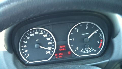 E87-bmw-120d-8 in BMW 120d (E87): Danke und Goodbye, mein Freund