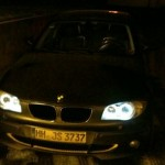 E87-bmw-120d-9-150x150 in BMW 120d (E87): Danke und Goodbye, mein Freund