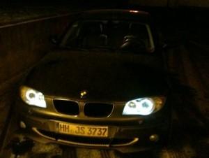 E87-bmw-120d-9-300x226 in BMW 120d (E87)