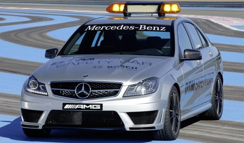 Mercedes-c-63-mag-safety-car-1 in