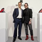 Michael-schumacher-adrian-j-margelist-1-150x150 in Launch-Party von Michael Schumacher und Navyboot