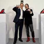 Michael-schumacher-adrian-j-margelist-2-150x150 in Launch-Party von Michael Schumacher und Navyboot