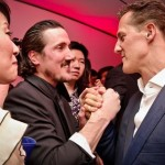 Michael-schumacher-adrian-j-margelist-3-150x150 in Launch-Party von Michael Schumacher und Navyboot