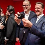 Michael-schumacher-navyboot-5-150x150 in Launch-Party von Michael Schumacher und Navyboot
