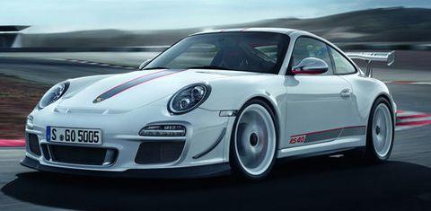 Porsche-911-gt3-rs-40-1 in