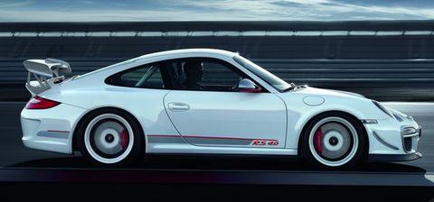Porsche-911-gt3-rs-40-3 in Limitierte Auflage vom Porsche 911 GT3 RS 4.0