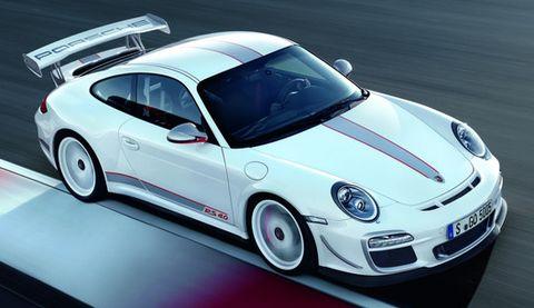 Porsche-911-gt3-rs-40-4 in Limitierte Auflage vom Porsche 911 GT3 RS 4.0