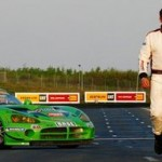 Sascha-bert-heiko-hammel-150x150 in Sascha Bert: Nach Sieg in Hockenheim - das zweite Rennen der Saison mit Vulkan Racing