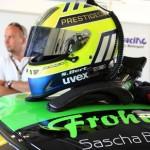 Sascha-bert-prestige-cars1-150x150 in Sascha Bert: Nach Sieg in Hockenheim - das zweite Rennen der Saison mit Vulkan Racing