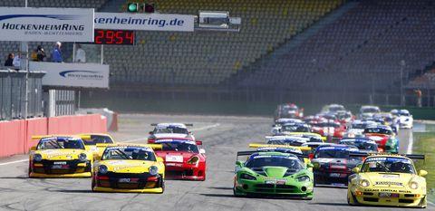 Sascha-bert-vulkan-racing-1 in Sascha Bert und Vulkan Racing: Sieg und Platz 2 in der neuen Saison