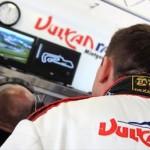 Spannung-box-150x150 in Sascha Bert: Nach Sieg in Hockenheim - das zweite Rennen der Saison mit Vulkan Racing