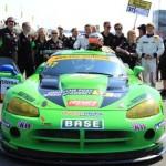 Team-mintgen-motorsport-150x150 in Sascha Bert: Nach Sieg in Hockenheim - das zweite Rennen der Saison mit Vulkan Racing