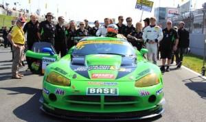 Team-mintgen-motorsport-300x178 in Das Team von Vulkan Racing / Mintgen Motorsport