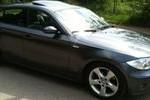 Teas120d-150x100 in BMW 120d (E87): Danke und Goodbye, mein Freund
