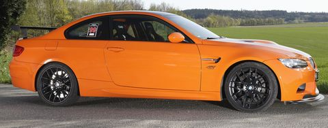 G-Power-BMW-M3-GTS-4 in G-Power: BMW M3 GTS mit 635 PS und V8 Kompressor