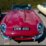 Jaguar-E-Type-1-150x150 in Katzen, Corsas und Sascha: Eine kurvenreiche Woche
