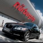 Jaguar-Event-1-150x150 in Katzen, Corsas und Sascha: Eine kurvenreiche Woche