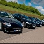 Jaguar-Event-2-150x150 in Katzen, Corsas und Sascha: Eine kurvenreiche Woche