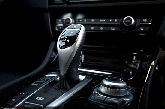 RTEmagicC 2011-bmw-530d-trng-82 Jpg in Fahrbericht: BMW 530d Touring (F11) - der perfekte Wegbegleiter