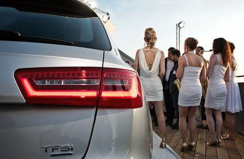 Audi-a6-avant-3 in