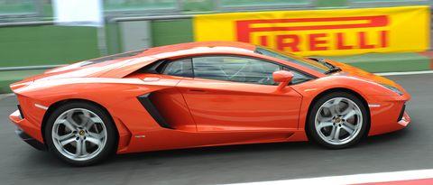 Lamborghni-aventador-lp-700-4-2 in Lamborghini: Nach dem Aventador LP 700-4 noch ein Modell?