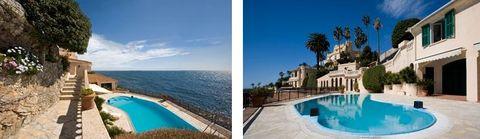 Luxusvilla-cap-d-ail-le-chien-bleu-5 in Cap dAil: Luxusvilla Le Chien Bleu in Südfrankreich zu verkaufen