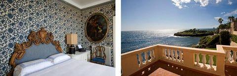 Luxusvilla-cap-d-ail-le-chien-bleu-6 in Cap dAil: Luxusvilla Le Chien Bleu in Südfrankreich zu verkaufen