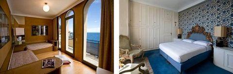 Luxusvilla-cap-d-ail-le-chien-bleu-7 in Cap dAil: Luxusvilla Le Chien Bleu in Südfrankreich zu verkaufen