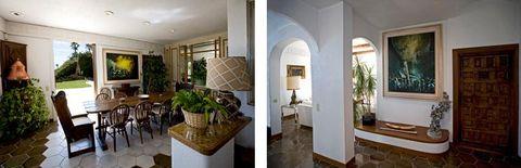 Luxusvilla-cap-d-ail-le-chien-bleu-8 in Cap dAil: Luxusvilla Le Chien Bleu in Südfrankreich zu verkaufen