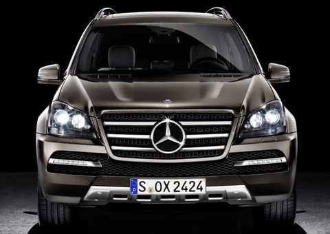 Mercedes-benz-gl-klasse-grand-edition-4 in