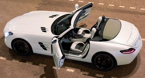 Mercedes-sls-amg-roadster-1 in Mercedes-Benz SLS AMG Roadster kann jetzt bestellt werden