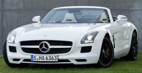 Mercedes-sls-amg-roadster-2 in Mercedes-Benz SLS AMG Roadster kann jetzt bestellt werden