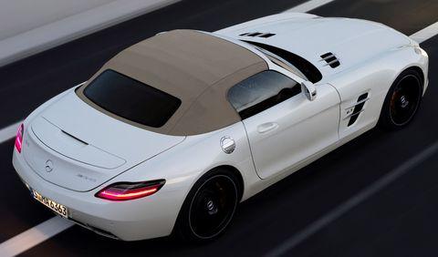 Mercedes-sls-amg-roadster-4 in Mercedes-Benz SLS AMG Roadster kann jetzt bestellt werden