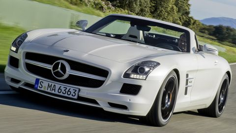 Mercedes-sls-amg-roadster-7 in