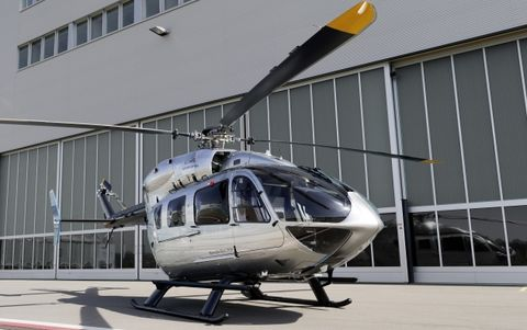 Mercedes-style-helikopter-ec145-eurocopter-1 in