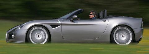 Novitec-alfa-romeo-8c-3 in Mit Wumms: Stärkster Alfa Romeo 8c von Novitec