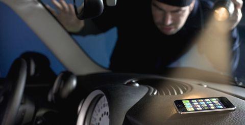 Wertsachen-auto-diebstahl-1 in Wertsachen lieber nicht im Auto lassen