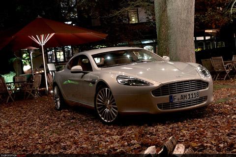 10-10-21-aston-rapide-12-B in Impressionen: Aston Martin Rapide