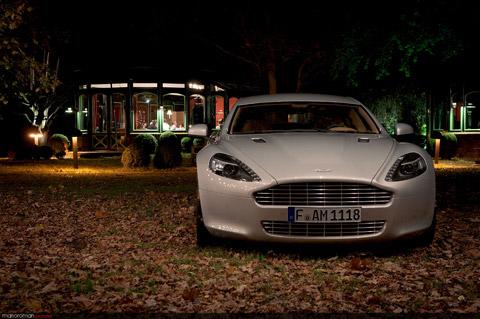 10-10-21-aston-rapide-20-B in Impressionen: Aston Martin Rapide